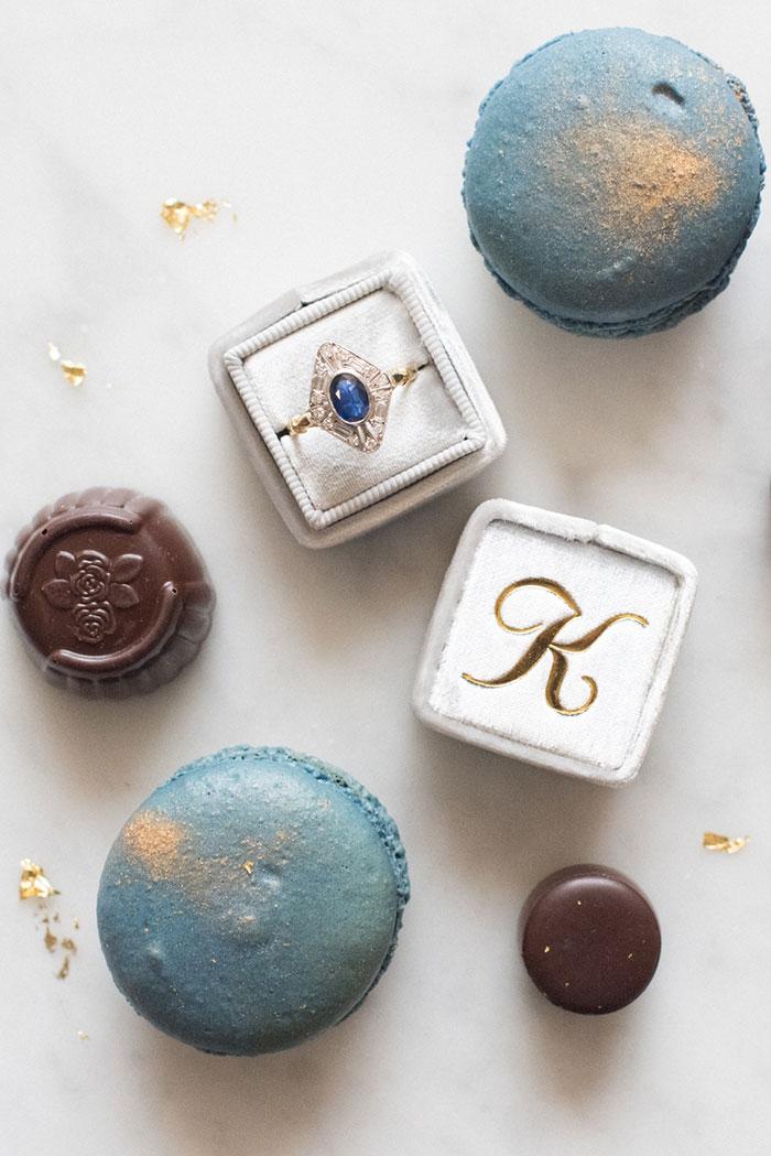 elegant-sophisticate-velvet-marble-gold-london-wedding-inspiration17