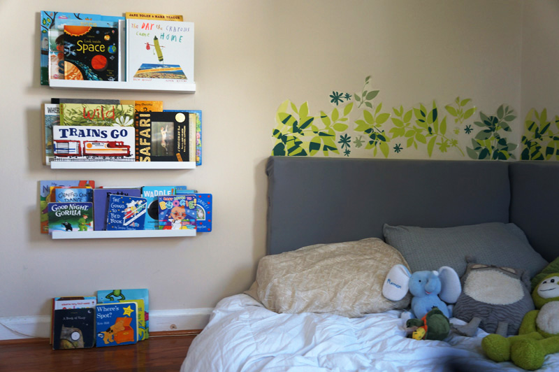 Montessori-Room-designrulz (13)