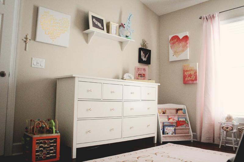 Montessori-Room-designrulz (16)