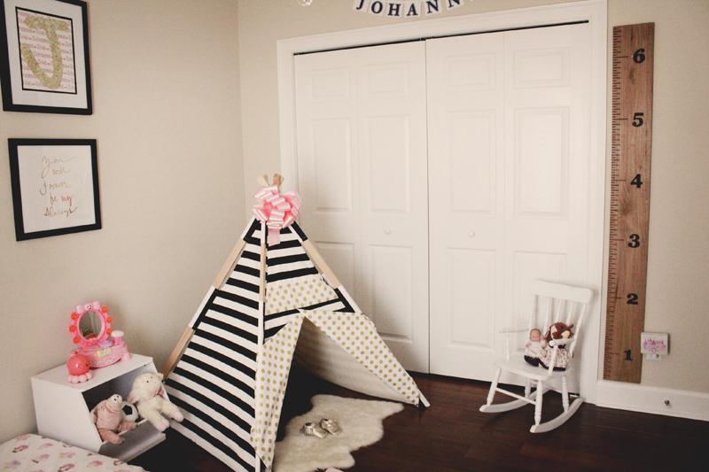 Montessori-Room-designrulz (17)