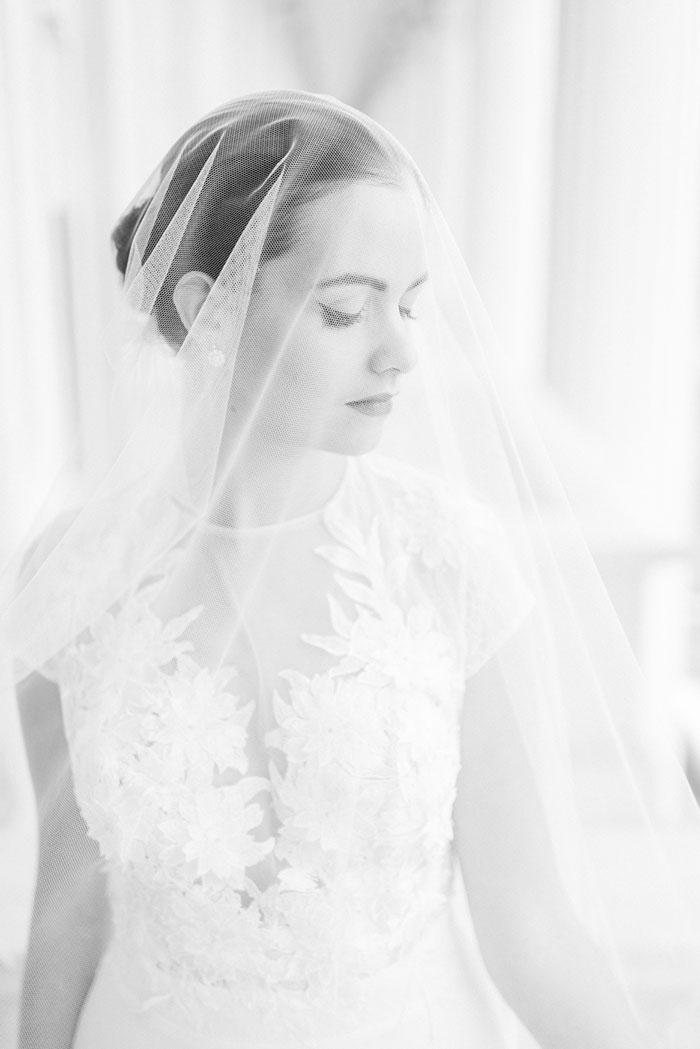 elegant-sophisticate-velvet-marble-gold-london-wedding-inspiration38