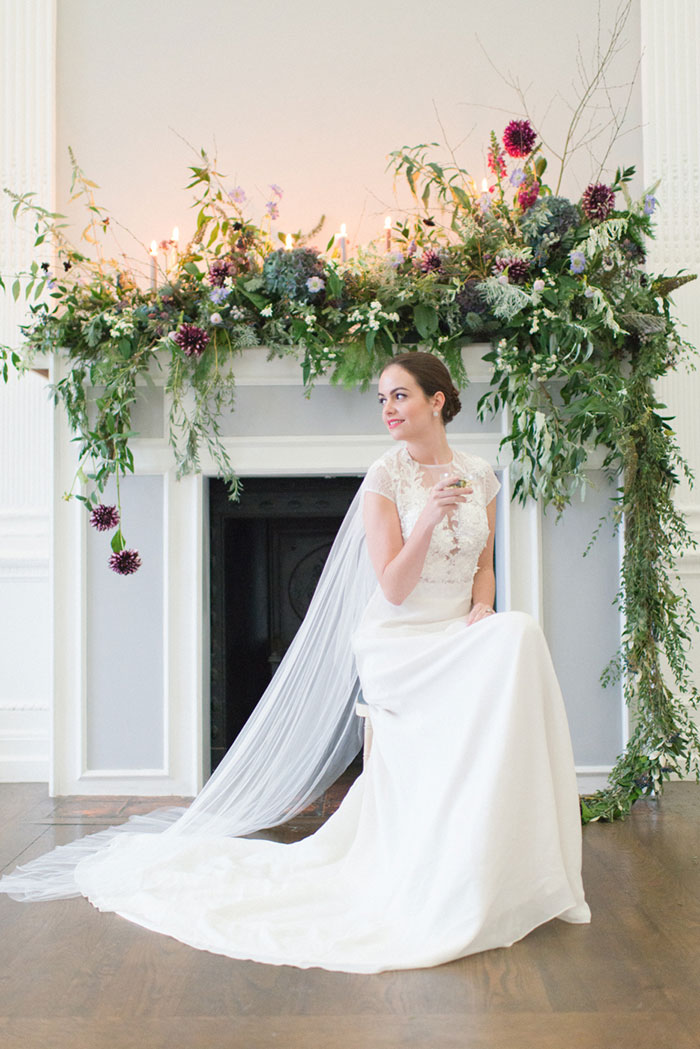 elegant-sophisticate-velvet-marble-gold-london-wedding-inspiration42