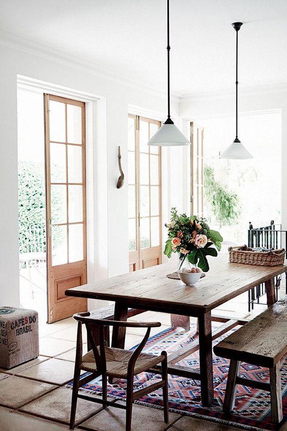 Interiors | House &amp Garden: