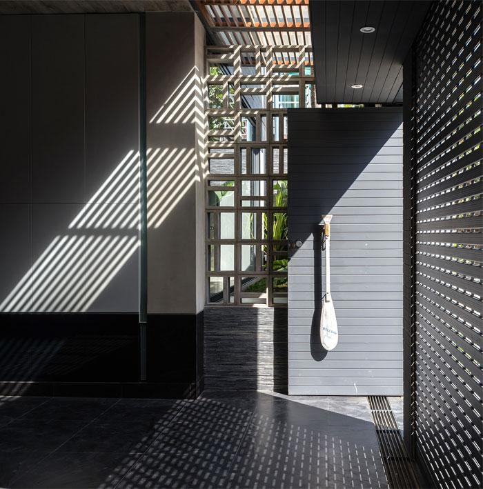 vaco-design-vietnamese-house-11