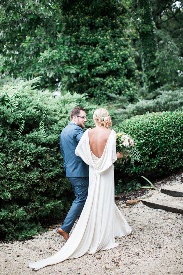 modern-architecture-vintage-colorful-richmond-wedding-inspiration09