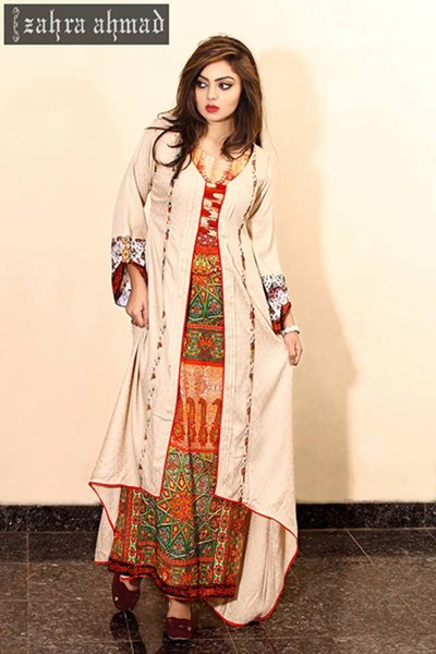 Pretty-Zahra-Ahmed-Latest-Winter-Collection-for-Women-06