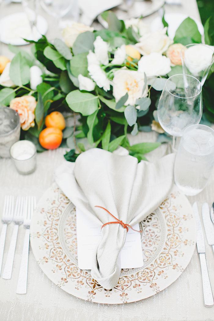 southern-california-citrus-outdoor-wedding-inspiration41