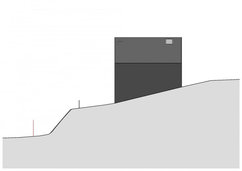 Villa Erard by Andrea Pelati Architecte (18)
