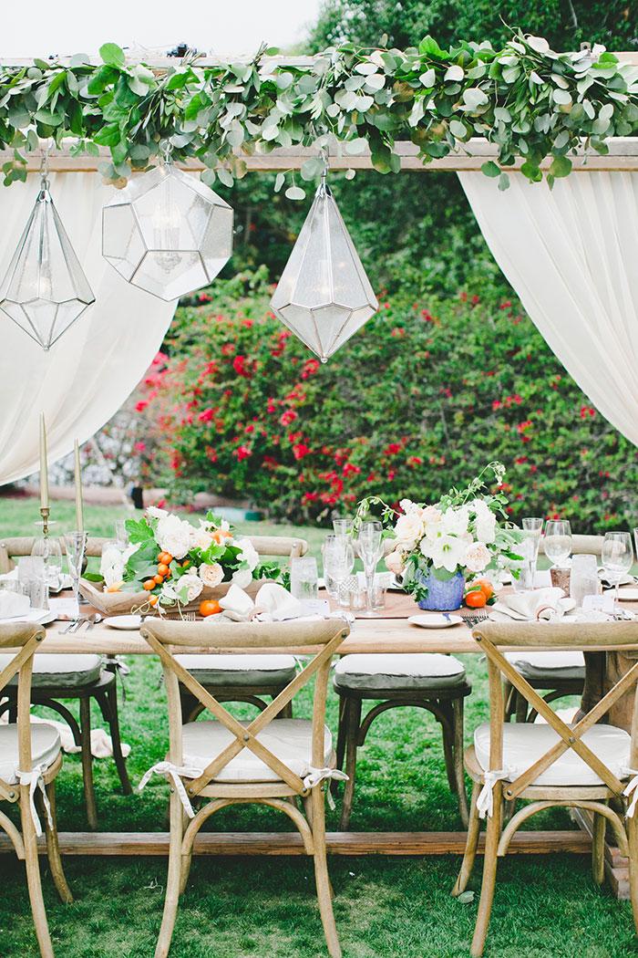 southern-california-citrus-outdoor-wedding-inspiration37