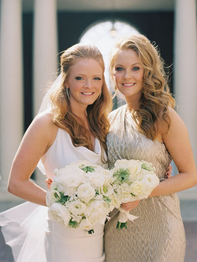 magnolia-hotel-modern-kelly-wearstler-inspired-wedding-inspiration16