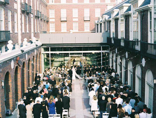magnolia-hotel-modern-kelly-wearstler-inspired-wedding-inspiration24