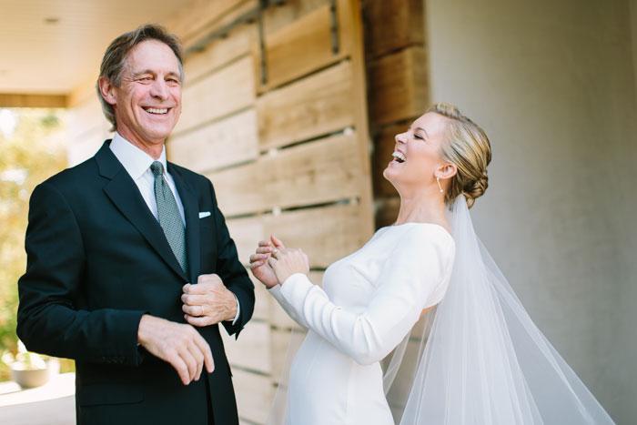 WaterColor-Inn-Florida-modern-bay-wedding-inpiration22