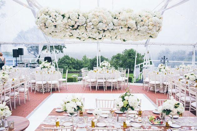 new-york-traditional-elegant-twist-floral-wedding-inspiration-blush-gown49