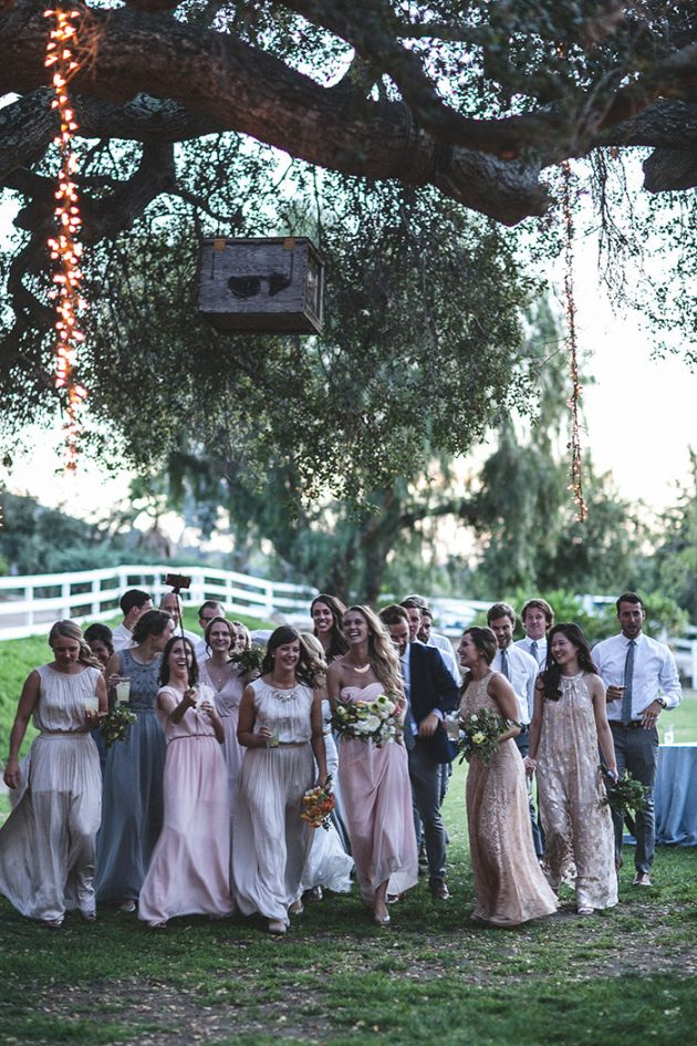 lazy-v-ranch-rustic-pastel-wedding-inspiration75