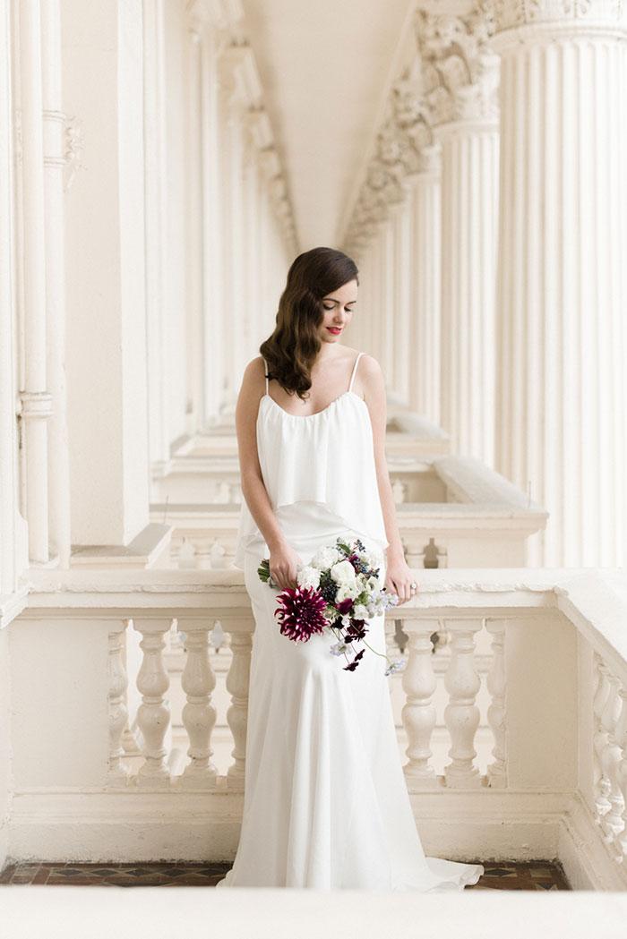 elegant-sophisticate-velvet-marble-gold-london-wedding-inspiration08