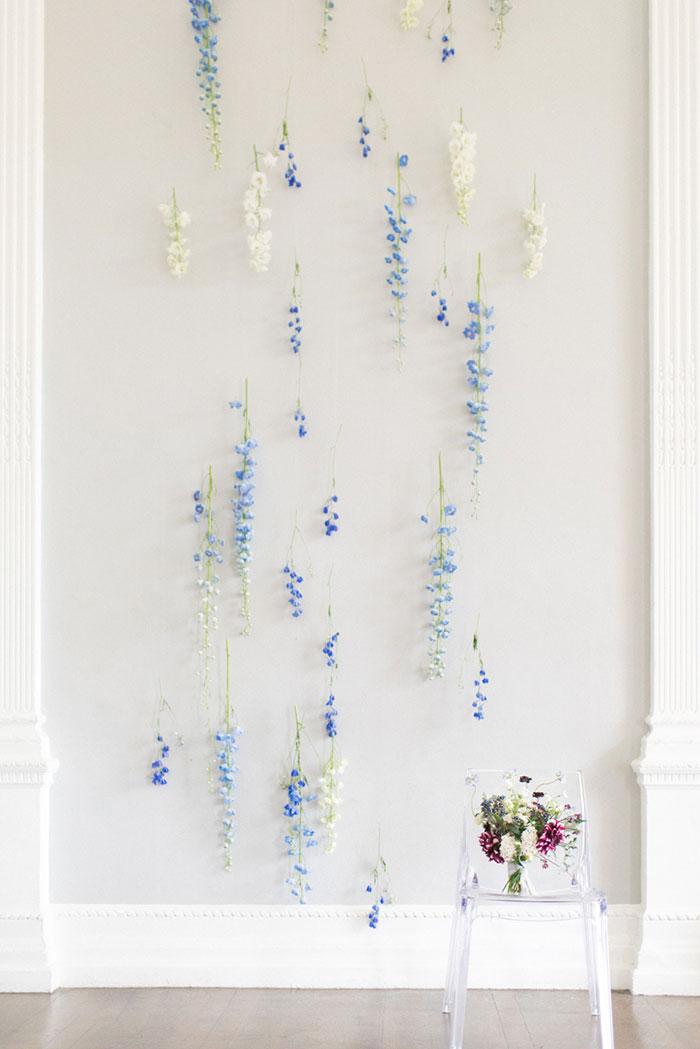 elegant-sophisticate-velvet-marble-gold-london-wedding-inspiration29