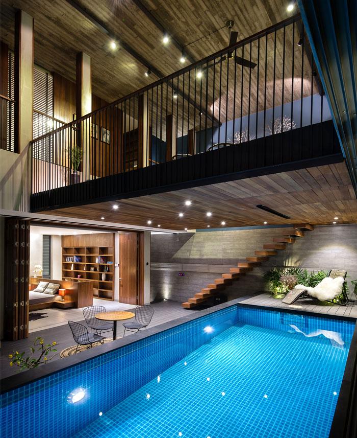 vaco-design-vietnamese-house-23