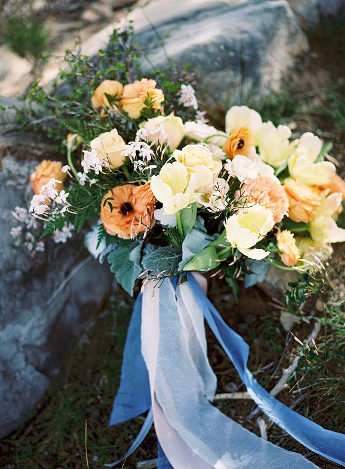fairy-tale-desert-tangerine-floral-vintage-calligraphy-blush-inspiration28