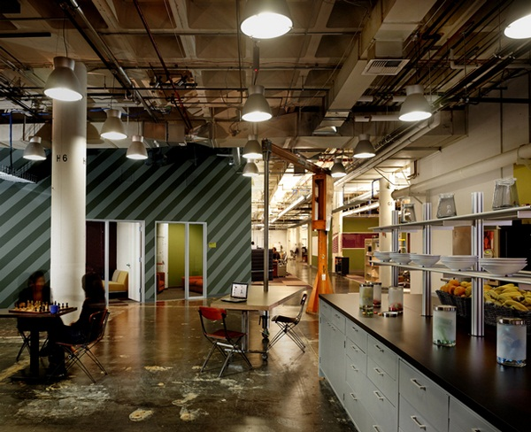 Facebook office design (29)