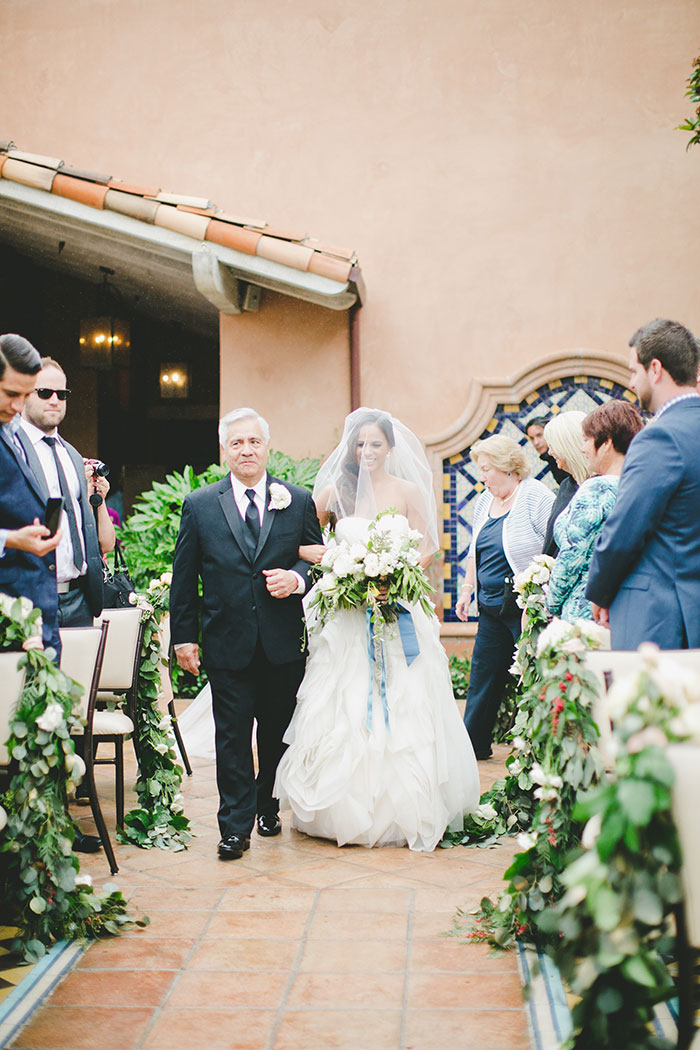 southern-california-citrus-outdoor-wedding-inspiration50