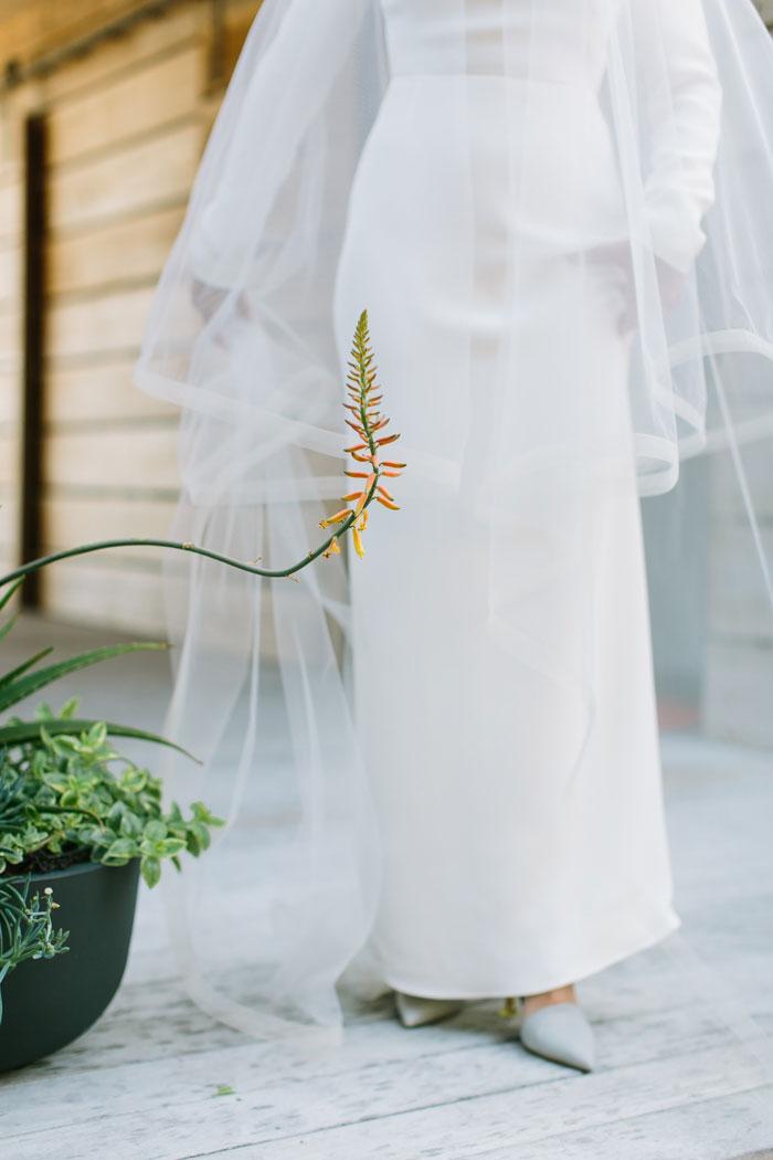 WaterColor-Inn-Florida-modern-bay-wedding-inpiration20