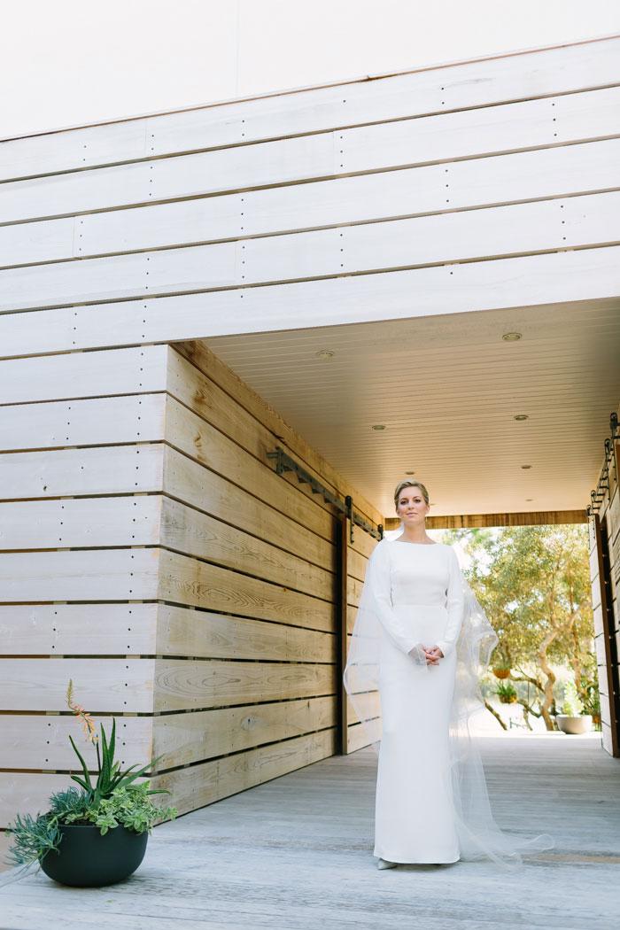 WaterColor-Inn-Florida-modern-bay-wedding-inpiration23