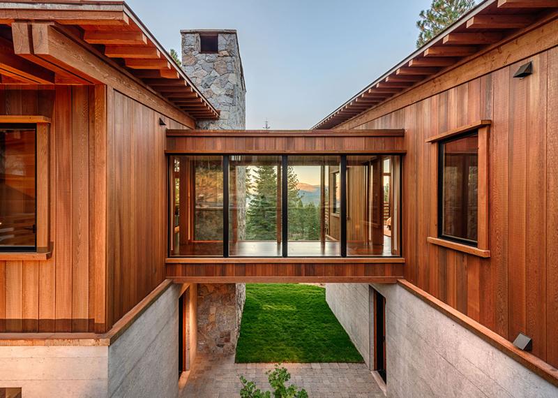 Zak-Architecture-Bridge-House-designrulz (4)