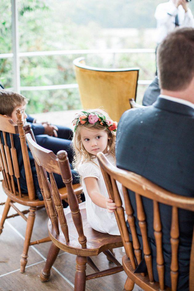 modern-architecture-vintage-colorful-richmond-wedding-inspiration06