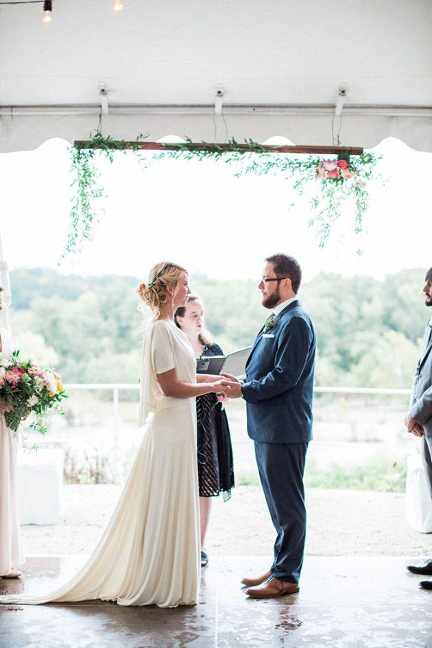modern-architecture-vintage-colorful-richmond-wedding-inspiration07