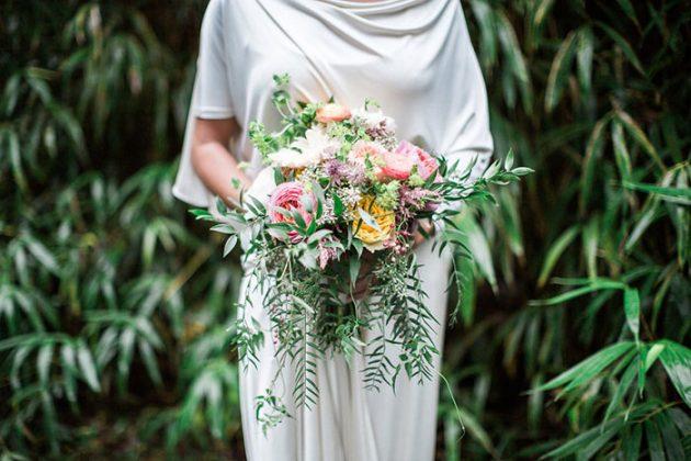 modern-architecture-vintage-colorful-richmond-wedding-inspiration18