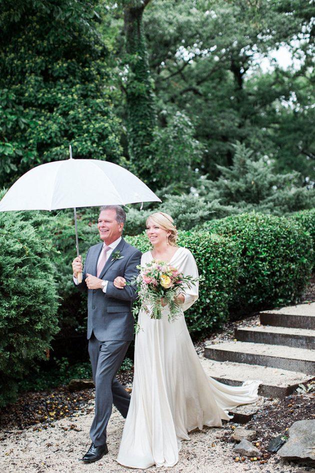 modern-architecture-vintage-colorful-richmond-wedding-inspiration04