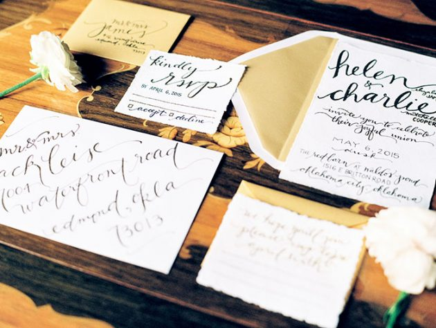 fly-away-with-me-dove-turquoise-wedding-inspiration03
