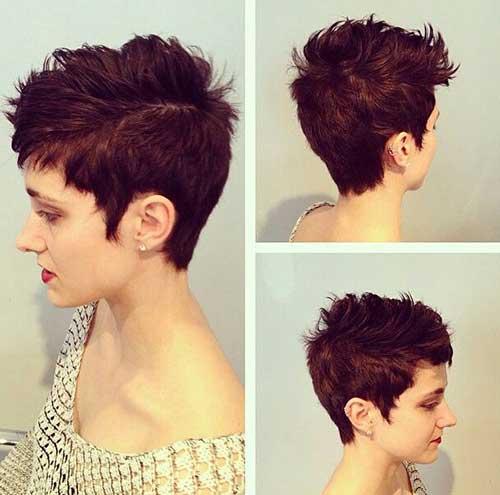 Pixie Cut Styles-34