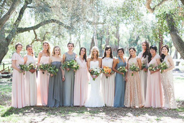 lazy-v-ranch-rustic-pastel-wedding-inspiration10
