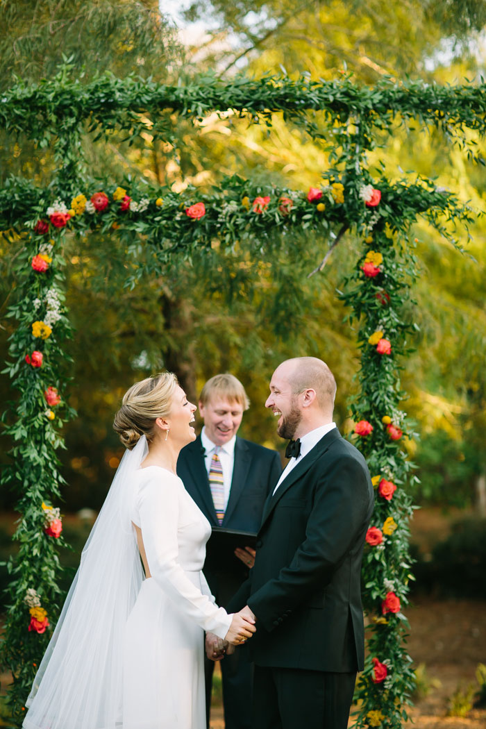 WaterColor-Inn-Florida-modern-bay-wedding-inpiration35