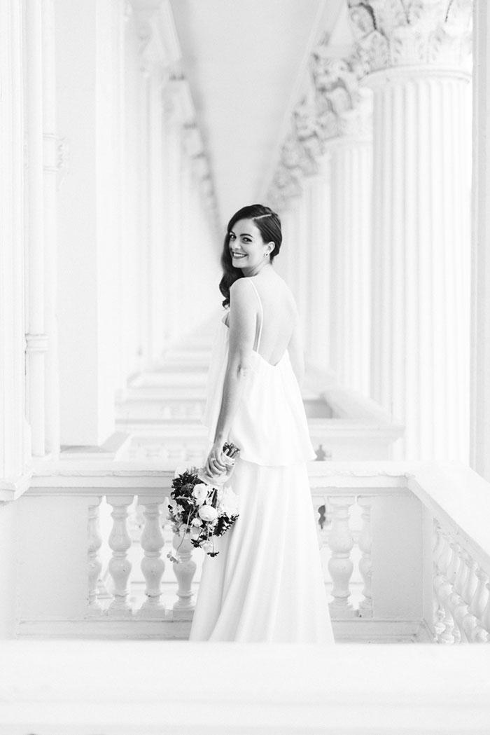 elegant-sophisticate-velvet-marble-gold-london-wedding-inspiration12