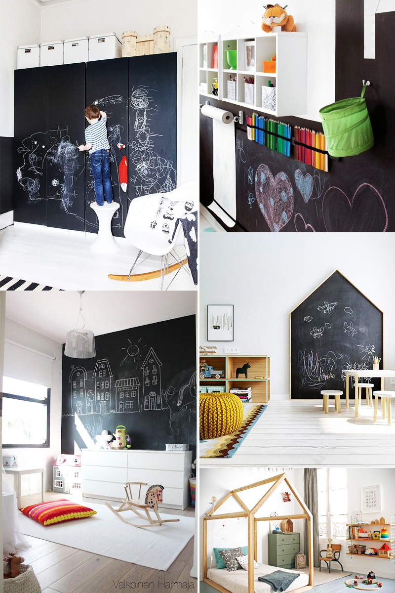 Montessori-Room-designrulz (3)