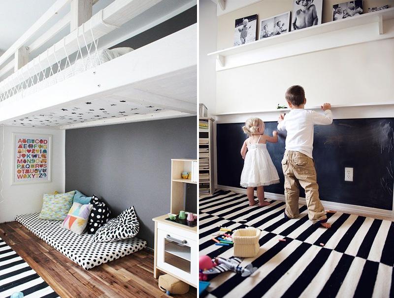 Montessori-Room-designrulz (4)