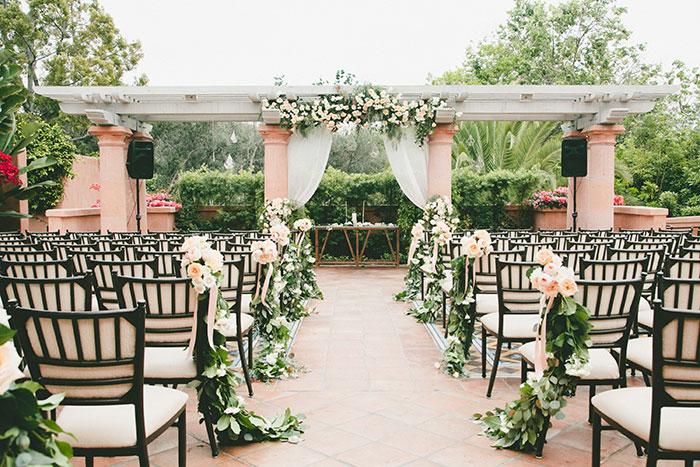 southern-california-citrus-outdoor-wedding-inspiration27
