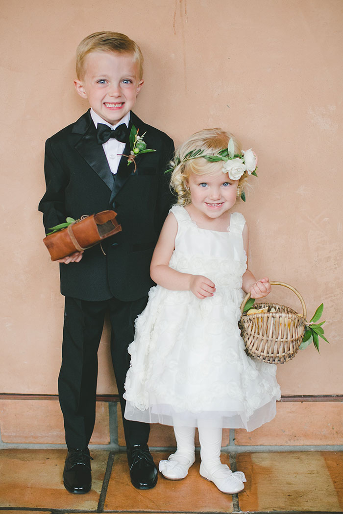 southern-california-citrus-outdoor-wedding-inspiration47