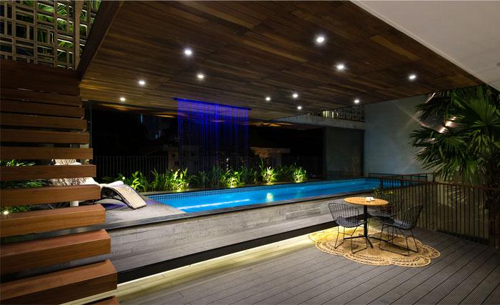 vaco-design-vietnamese-house-2