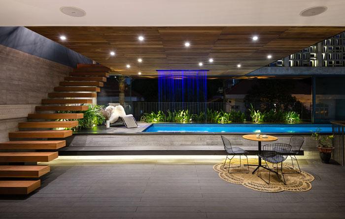 vaco-design-vietnamese-house-3