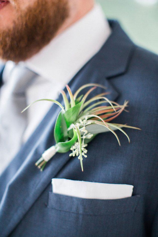 modern-architecture-vintage-colorful-richmond-wedding-inspiration23