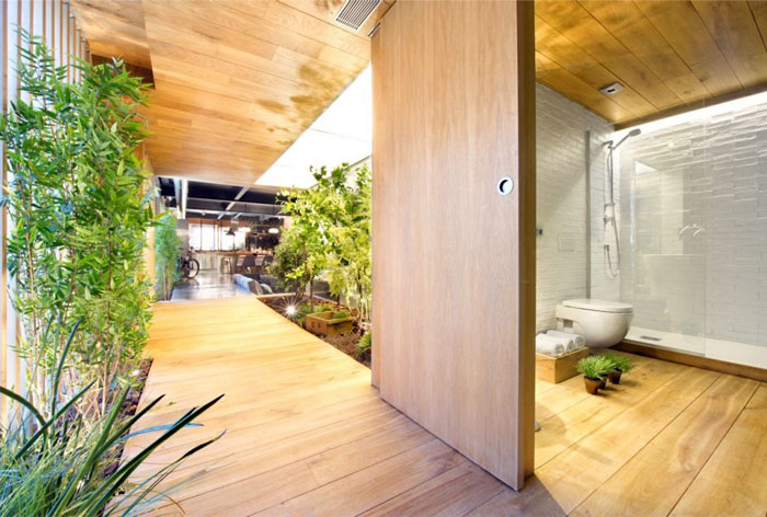 plants-decorate-modern-bath-greenery-1