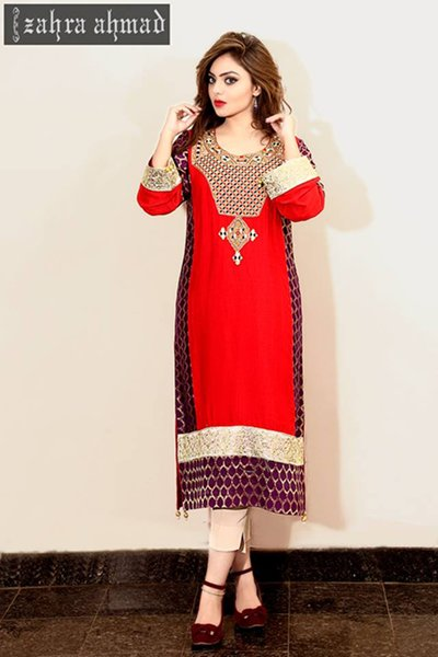 Fabulous-Zahra-Ahmed-Latest-Winter-Collection-for-Women-05