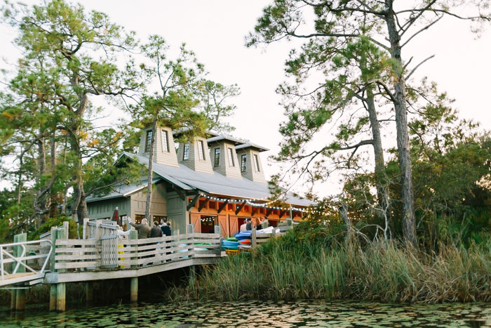 WaterColor-Inn-Florida-modern-bay-wedding-inpiration02