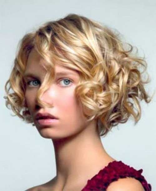 Short Hair Pictures-17