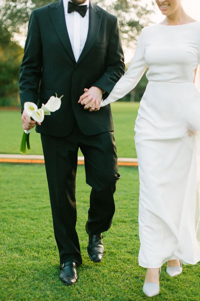WaterColor-Inn-Florida-modern-bay-wedding-inpiration44