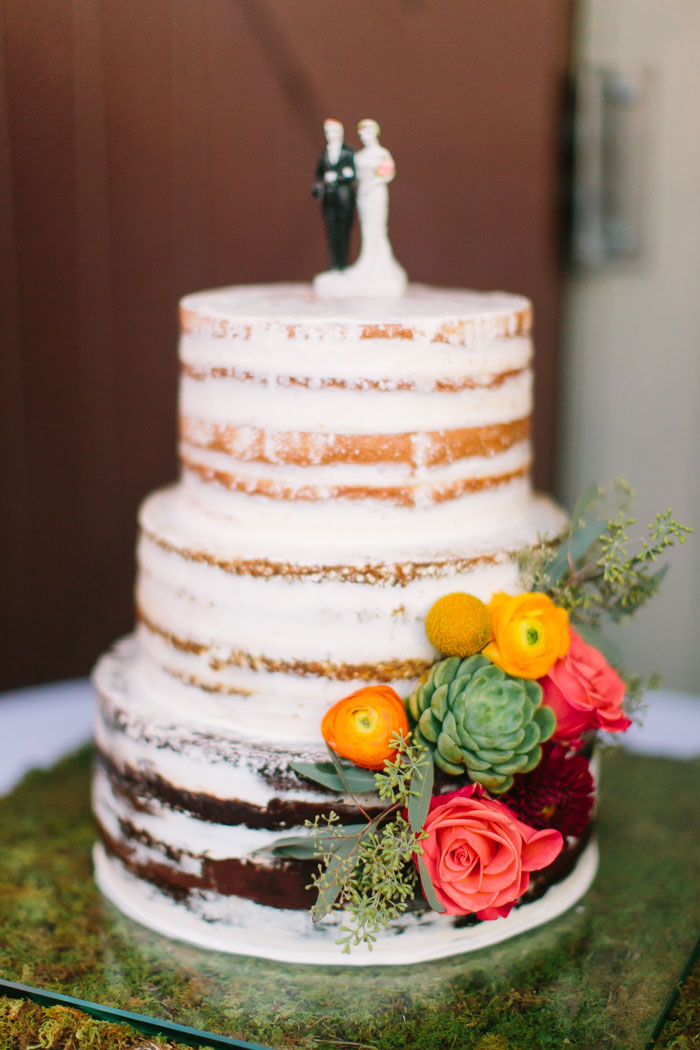 WaterColor-Inn-Florida-modern-bay-wedding-inpiration52