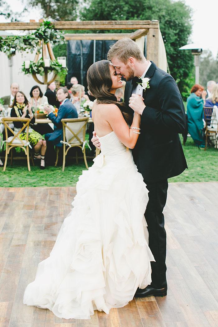southern-california-citrus-outdoor-wedding-inspiration58